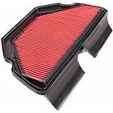 Filtro de aire, filtro de aceite, bujía, para TRX 400 EX ...