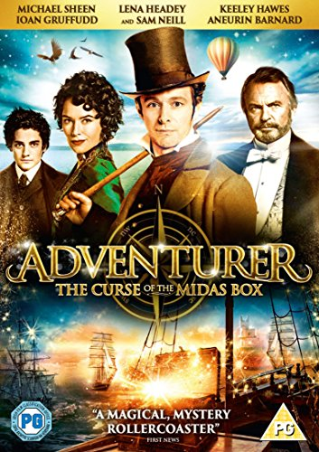 adventurer-the-curse-of-the-midas-box-dvd-edizione-regno-unito
