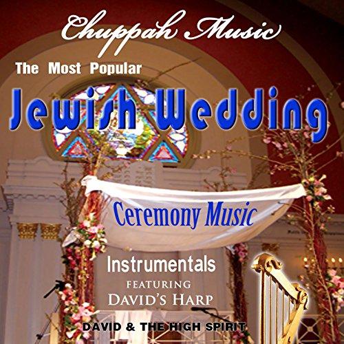 bridal-medley-extended