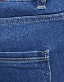 Trendy-Trotters-Cotton-Stretchable-Dark-Blue-Denim-Jeans