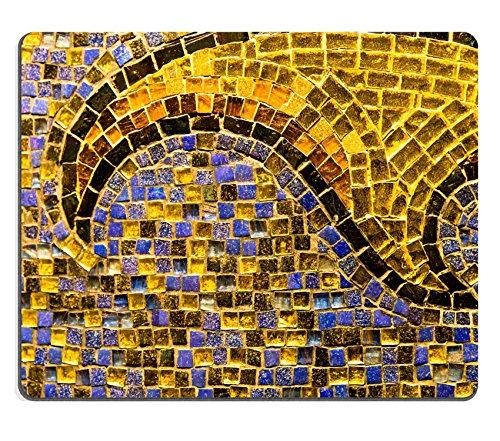 mousepads-colorful-mosaik-fliesen-dekoration-als-hintergrund-bild-id-32934837-von-liili-individuelle