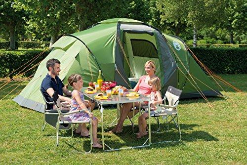 61Onc3YLMkL - Coleman - Tent Bering 4