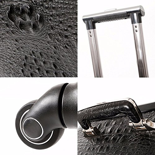 hoom-primera-capa-de-cuero-negro-maletin-maleta-ruedash50l33w21-cmcocodrilos-vertical-patron