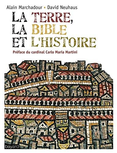 la-terre-la-bible-et-lhistoire