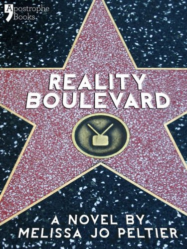 reality-boulevard-a-hollywood-insiders-satire-of-reality-tv