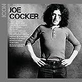 Joe Cocker: Icon (Audio CD)