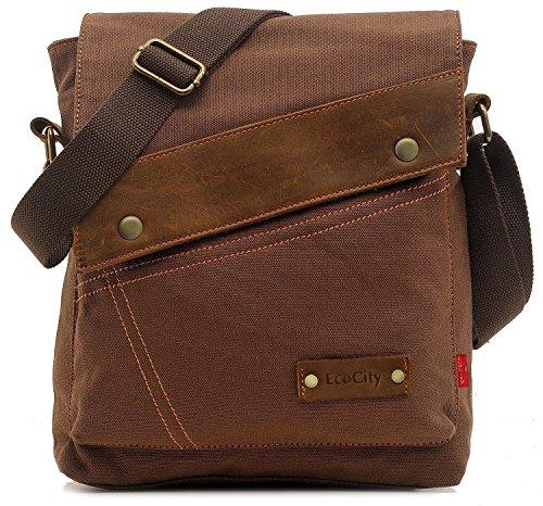 ecocity-vintage-small-canvas-messenger-shoulder-ipad-bags-for-men-women-mb0002c2-coffee