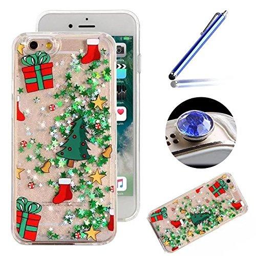 etsue-iphone-6s-plus-custodia-plasticaiphone-6-plus-cover-liquidocolorate-dipinto-natale-fluido-quic