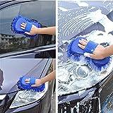 Xpres 1 Stück Auto-Wasch-Schwamm