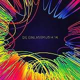 Die Einlassmusik 14 - acht Track CD -