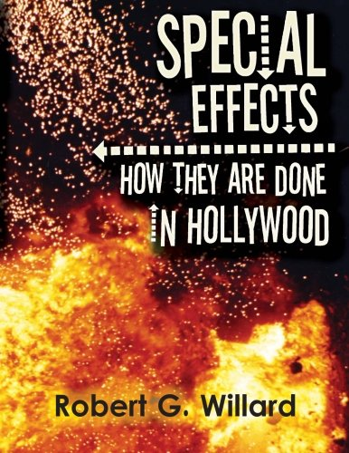 special-effects-how-they-are-done-in-hollywood
