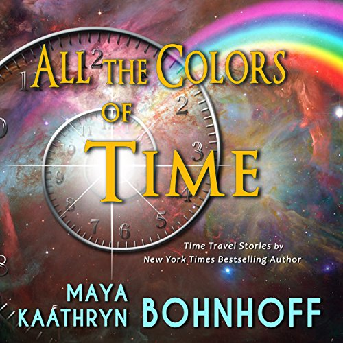 all-the-colors-of-time