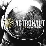 Astronaut (2-Track)