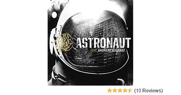 Astronaut 2 Track Sido Andreas Bourani Amazon De Musik