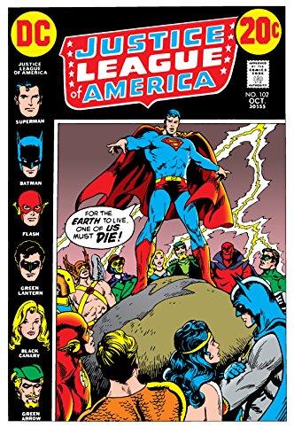 Preisvergleich Produktbild DC Universe by Len Wein