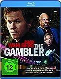 The Gambler [Blu-ray]