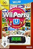 Wii Party U - Nintendo Selects -  Bild