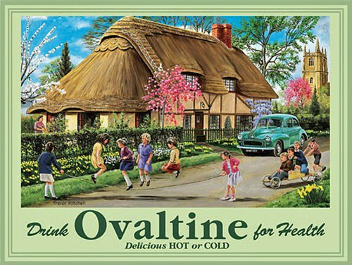 ovaltine-advert-targa-in-metallo-og