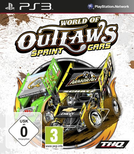 world-of-outlaws-sprint-cars
