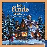 Ich finde was, Zur Weihnachtszeit - Walter Wick