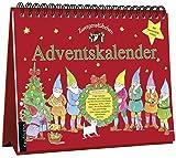 Zwergenstübchen Adventskalender