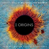 I Origins -