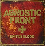 United Blood [Vinilo]