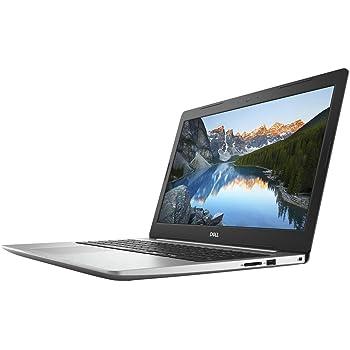 Dell 5575 AMD Ryzen 5 15.6-inch FHD Laptop (8GB/1TB HDD/Windows 10 Home/MS Office/Vega 8 Graphics/Silver/2.5kg)