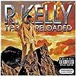 TP 3 Reloaded [Explicit Version] [CD + DVD]