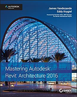 revit structure 2016 manual pdf