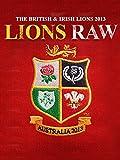Lions Raw