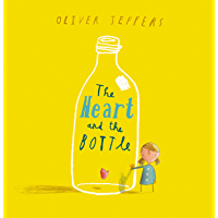 The Heart and the Bottle (English Edition)