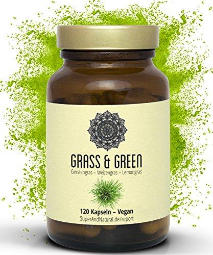 gerstengras-weizengras-lemongras-kapseln-i-bio-i-vegan-i-120-stuck-i-grass-green-superfood-i-grune-e