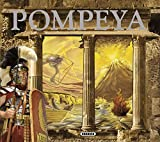 Pompeya (Historias y leyendas)