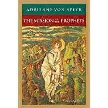 Mission of the Prophets