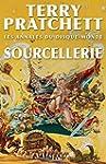 Sourcellerie: Les Annales du Disque-m...