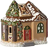 Villeroy & Boch North Pole Express Windlicht