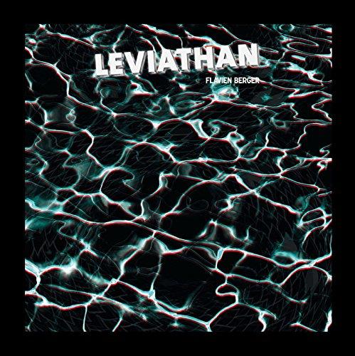 leviathan-vinilo