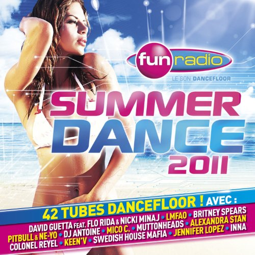 fun-summer-dance-2011-2-cd