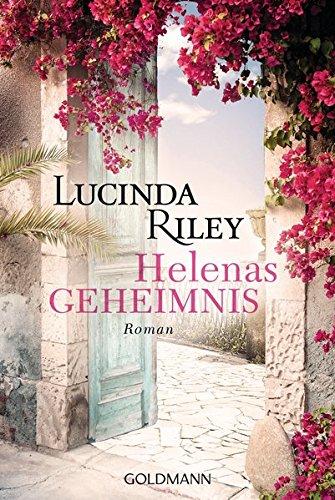 Helenas Geheimnis: Roman