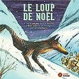 loup de Noël (Le) | Aubry, Claude. Auteur