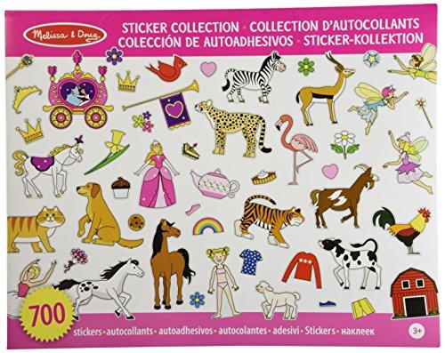 melissa-doug-sticker-collection-color-rosa-10-paginas-tematicas-con-mas-de-700-pegatinas