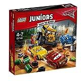 Lego Juniors Cars