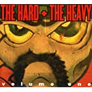 The Hard & The Heavy [US-Import]