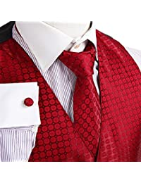 Amazon.co.uk: Suits & Blazers: Clothing: Blazers, Suits, Waistcoats, Suit Jackets, Suit Trousers, Tuxedos & More