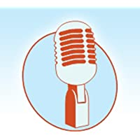 Professional Podcasts