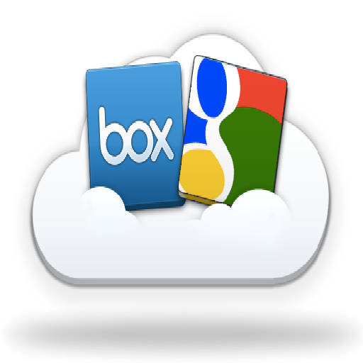 google-photo-box