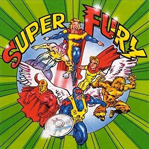 super-best-of