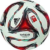 adidas offizieller Spielball Fußball-Bundesliga