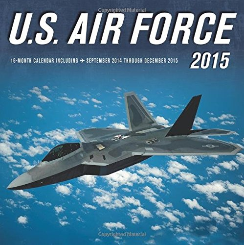 us-air-force-2015-16-month-calendar-including-september-2014-through-december-2015